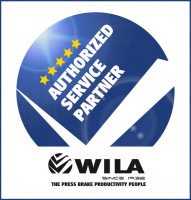 WILA Clamping and Tooling Systems