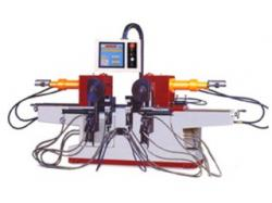 YLM Conventional Tube Bender CR-T50D